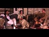 Семейный фильм Книга джунглей   Маугли 1994   YouTube
