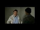 Сериал Волчица Анастасия Морозова (Мария Казначеева) и Андрей Морозов (Михаил Мамаев). Общее видео. 5 из 10.