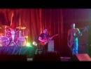 Эйфория - Дух Революции live