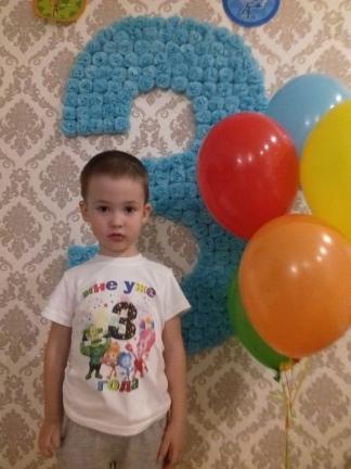 Ольга Пантелеева | Петрозаводск