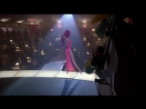 Why dont you do right? - Jessica Rabbit (Amy Irving)