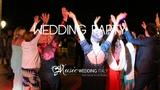 MUSIC WEDDING ITALY - Italian Wedding Party