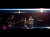 #Vicci #Martinez - Come Along ft. #Cee-Lo #Green