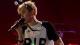 Miley Cyrus - I'll Take Care of You (Etta James Cover)