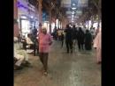 An Evening in Dubai international Gold Market