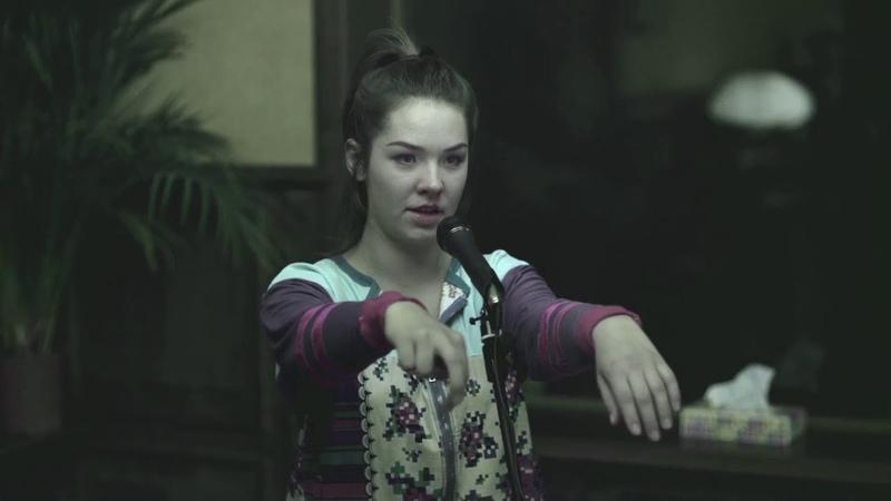 Karolina Czarnecka - Hera Koka Hasz LSD Teledysk!