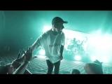 The Natural Born Killers Tour #5