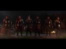 Kingdom Come  Deliverance - Final Trailer (2018)
