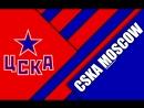 KHL 17/18 (Final) AKB@CSK (Game 4)