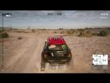 Dakar 18_ Das Hardcore Rallye-Spiel in der Preview
