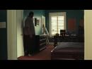 Драма Невидимая сторона 2009 года получила премию Оскар за лучший фильм Это фильм о добром сердце о чуде и вере