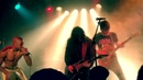 """Hyro the Hero and KoRn's Munky Play """"Devil in Disguise"""" at Viper Room 12/4/18"""
