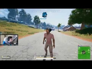 Wadu Hek song for Shroud|Adorable song