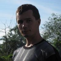 Илья Южаков