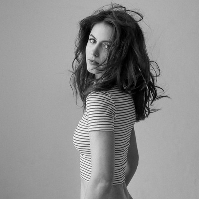 Lana Tribus