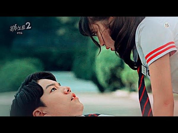 Korean Mix Hindi Songs 😍 School Love Story 💖 Cute Love Story Video 😍 K-Mafia Mix