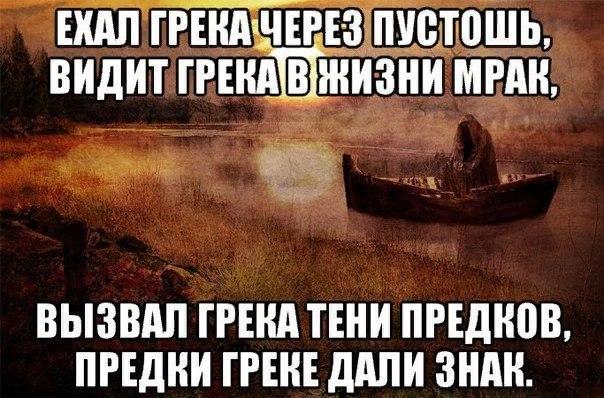 https://pp.userapi.com/c845221/v845221228/a9e6/JgDxJwW2YXU.jpg