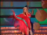 Анастасия Стоцкая - Ночь-подруга (Радиомания 2005)