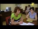 25-06-18 Підсумки тижня ІММ ТРК Веселка Світловодськ Светловодск