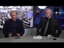 За и против пенсионной реформы. Дискутируют депутат Госдумы России Олег Шеин и экономист Дмитрий Некрасов.