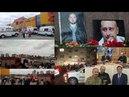 Очередной взрыв в ТРЦ Иркутск Неоконченная история Бабченко