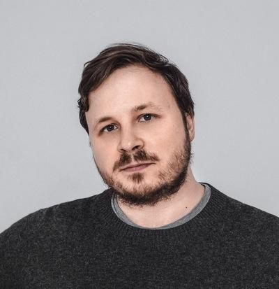 Александр Уржанов