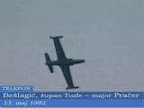 Bosniaks wanted war in Tuzla