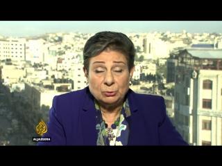 Le parlement israélien approuve le projet de loi sur l'Etat-nation juif en première lecture Israel News Al Jazeera inside story: