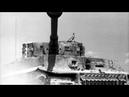 военный фильм 2017 о НКВД Великой отечественной войны 1941 1945 Discovery