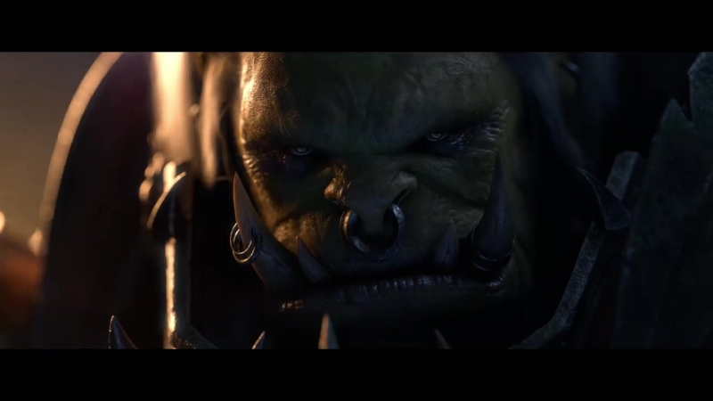 Battle for Azeroth - Available now!