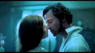 Jane Eyre - There Is No Debt Clip