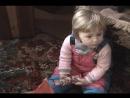 Homevideo_Новый год у бабушки