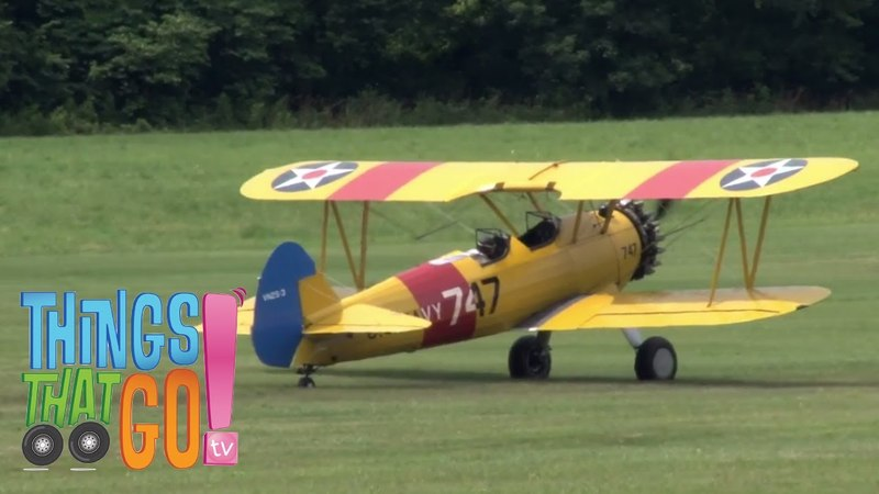 PLANES Aeroplane videos for kids| children| toddlers. Preschool Kindergarten learning.