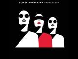 Oliver Huntemann - Egoist
