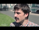 Дуэт Соседи | Культурная стена - видеоблог о людях искусства 21 века.