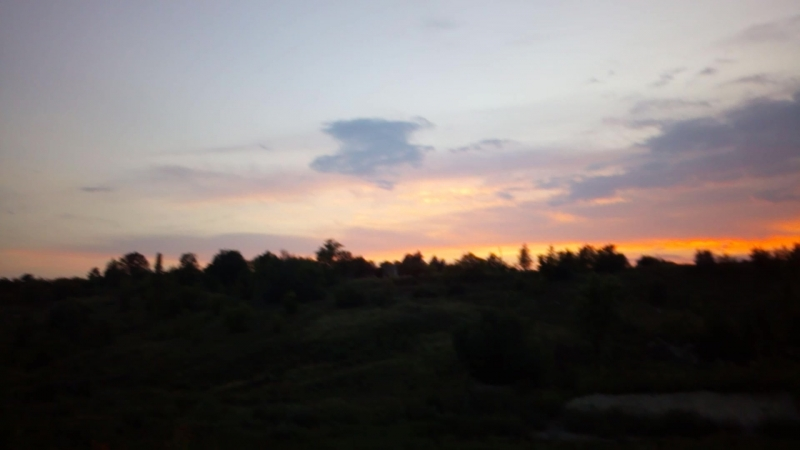 карьер 4.08.18_2