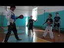 видео 8