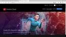 Huong dan su dung Adobe Fuse, mixamo, 3D Animations