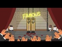 BattleBlock Theater - level 2 final - neberte drogy :-)
