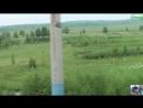Виталий Гасаев Земля сибирская