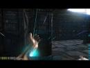 [Rimas] Опять рейды! ВОССТАНОВЛЕНИЕ БАЗЫ! - ARK: Survival Evolved