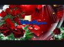 💐С Днем рождения💐 🌸Очень красивое поздравление с Днем Рождения женщине🌸.mp4
