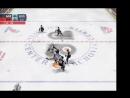 Четвертая игра серии Philadelphia Flyers vs Buffalo Sabres