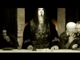 DIMMU BORGIR - The Sacrilegious Scorn (OFFICIAL MUSIC VIDEO)