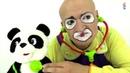 Giochi e video per bambini - Nuovi episodi con Clown