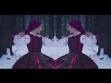 TULIA Enjoy The Silence (DEPECHE MODE folk cover)