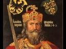 Вильгельм I Завоеватель Первый нормандский король Англии