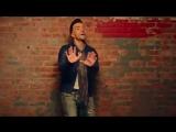 Luis_Fonsi_amp_Demi_Lovato_Echame_La_Culpa.mp4