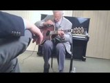 Kenny Burrell - Single Petal of a Rose (Ellington)