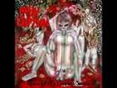 Artery Eruption - Petrified Fecal Sodomization